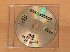 24 Heures du Mans retro PC game by Infogrames