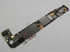 Working 8GB Motherboard ZTE ZPAD 8 K81 US Cellular Tablet Pad Original Part #857