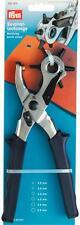 Prym  Revolver - Lochzange Revolverlochzange  2,5-5mm  390905