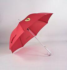 Neuf ferrari formula 1 full size parapluie,