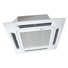 Panasonic ceiling air conditioner, fiited deal save ££s