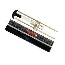 Cleaner Tool Kit Gamo .177 .22 for Rifle Gun Cleaning