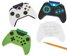 Pack of 12 - Gamer Controller Shaped Notepads - Video Game Party Bag Fillers