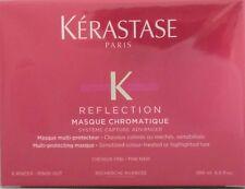 KERASTASE Masque Chromatique for Sensitized Colour-Treated Highlighted Fine Hair