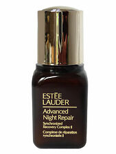 ESTEE Lauder Advanced Night Repair sincronizzato recupero complesso II - 7ml NUOVO!