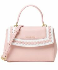 Michael Kors Women's Handbags & Purses