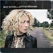 Beth Rowley - Little Dreamer (2008)