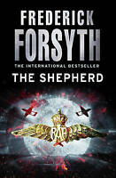 The Shepherd by Frederick Forsyth (Paperback, 2011)
