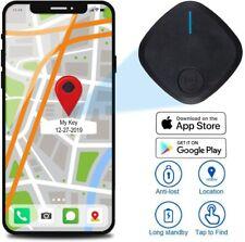 Smart Key-Finder Anti-Lost Rf Item Locator Wireless Bluetooth Tracking-Device