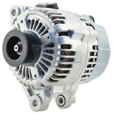 Alternator-New Wilson 90-33-1000N