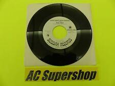 "Paul Anka jubilation - 45 Record Vinyl Album 7"""