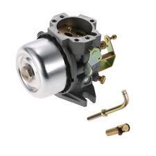 Carburetor Carb for Kohler K321 K341 Cast Iron 14 16 HP K-Series Gas Engines