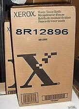 Xerox 8r12896 la botella de tóner para M35 M45 M55 Etc Genuino Xerox Caja Sellada