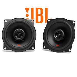 JBL Stage2 524 | 2-Wege | 13cm Koax Lautsprecher BOXEN 210 WATT Max 4 OHM Auto