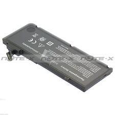 BATTERIE  Apple MacBook Pro 13 - A1278 - Late 2011 - MD313 POUR  10.95V 5200MAH