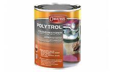 Owatrol Polytrol Colour Restorer 500ml For Faded Paint and Plastics
