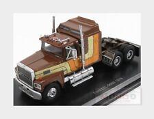 Ford Usa Ltl 9000 Tractor Truck 1978 NEOSCALE 1:64 NEO64035 Model