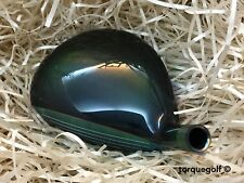 JEAN BAPTISTE GOLF FAIRWAY 5 WOOD 18 DEGREES ION PLATED BLUE NEW