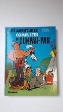 Les Aventures Complètes D'oumpah-pah le peaux rouges.1979.EO UDERZO