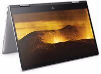 HP Envy x360 15-bp106na 4K Touch Laptop i7-8550U 8GB 128GB+1TB 2PR65EA