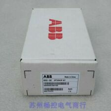 ABB PLC RDCO-03C NEW FREE EXPEDITED SHIPPING