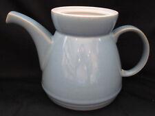 Denby BLUE JETTY - Teapot Base Only