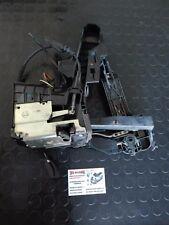 Serratura Anteriore destra per Ford Fiesta V a 4 pin