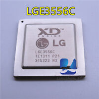 2pcs/lot NEW LGE3556C LG 3556 BGA LCD decoder chip