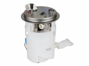 For 2004-2006 Kia Spectra Fuel Pump Delphi 72218QD 2005 2.0L 4 Cyl
