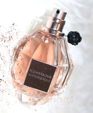 Viktor & Rolf  Flowerbomb Eau de Parfum  30 ml EDP  OVP