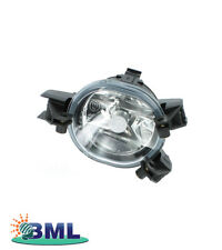 JAGUAR XK8 COUPE 1997 - 2006 RH FRONT FOG LAMP. PART- LJA5090AC
