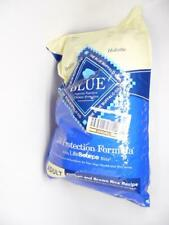 Blue Buffalo Adult Dry Dog Food, Chicken and Brown Rice, Holistic, 24 lbs Bag