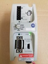 Allen-Bradley Advanced Interface Converter 1761-Net-Aic Ser. B