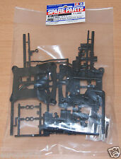 Tamiya 51217 TT-01D B Parts (Suspension Arms) (TT01D/TT01ED/TT01R), NIP