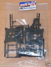 Tamiya 51217 TT-01D B Parts (Suspension Arms) (TT01D/TT01ED/TT01R), NIP
