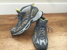 NIKE AIR ZOOM ACG GORE-TEX XCR Shoes - 030507,  Size 12