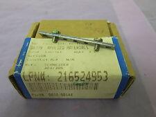 AMAT 0020-90144 Bus Bar Terminal Drill, 406502
