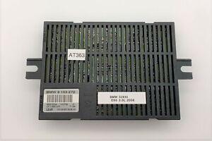OEM 06-10 BMW 528xi 528i 535xi 535i E60 Xenon Headlight Light Control Module