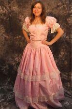 Handmade Princess Fancy Dresses