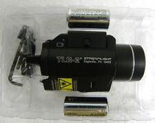 Streamlight TLR-2 Laser Light combo