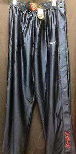 Navy Nike Arizona Cats Game Pants XXL NEW WITH TAGS