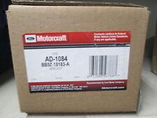 Ford Motorcraft AD-1084 OEM 2011-2013 Explorer Front Strut Mount BB5Z-18183-A