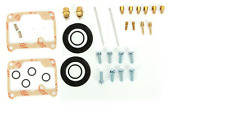 New Parts Unlimited Carburetor Carb Rebuild Kit For The 1997 Polaris Indy 440 XC