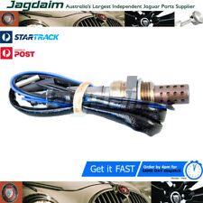 New Jaguar 92 93 XJS 88 TO 92 XJ6 XJ40 Oxygen Sensor DAC6907 AGU1870