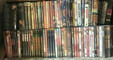 WHOLE-SALE LOT. BRAND NEW DVD MOVIES AND DVD MOVIE SETS! CHOOSE ANY