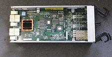*LOT OF 3* NetApp Xyratex ESH4 Controller Module 106-00199+A0 69813-09