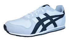 ASICS Sportschuhe für Jungen mit Schnürsenkeln