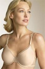 Wacoal 85307 Sheer Basic Contour paded T-shirt Bra 34DD Nude Beige Underwire Bra