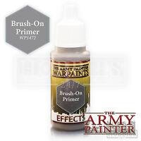 The Army Painter Warpaint Quickshade Model War Paints Full Set Spray Match 18ml