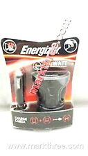 Energizer 180-Watt Silent Power Modified Sine Wave Cup Inverter w/ 4 USB Ports